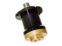 Gold Series Dry Running Coolant Inducers-1